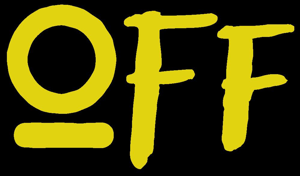 Online Fringe Festival