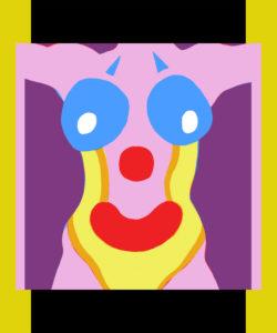 Clown Sex
