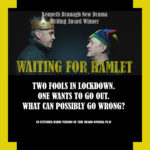 Waiting for Hamlet