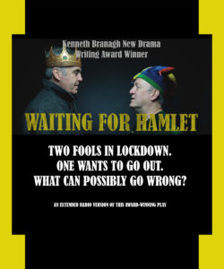 Waiting for Hamlet